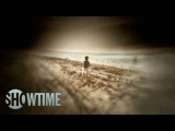 The Affair Main Title Sequence Fiona Apple -
