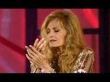 Dalida - Parce que je ne t'aime plus (Belgian TV) - 1986