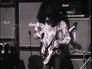Deep Purple Live Concert 1972.avi