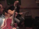 Breezin' (Mike Reinhardt &amp Andreas Oberg)