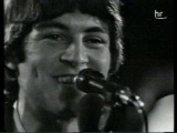 Episode Six - I Hear Trumpets Blow (German TV 1967) (Ian Gillan, Roger Glover)