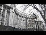 Киев - в шаге от срыва Минских договорённостей - Первый канал