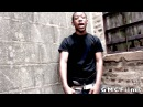 RONDONUMBANINE Hang Wit Me Remix Official Video