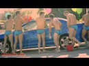 "[Gay] ""Boys"" ♂ (Summertime Love)►Sabrina [Remix]"