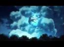 Синий Экзорцист клип