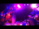 Les Claypool's Duo De Twang Stayin' Alive Ft. Collins, CO 10.12.13