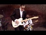 Joe Bonamassa - Tiger In Your Tank - Muddy Wolf at Red Rock