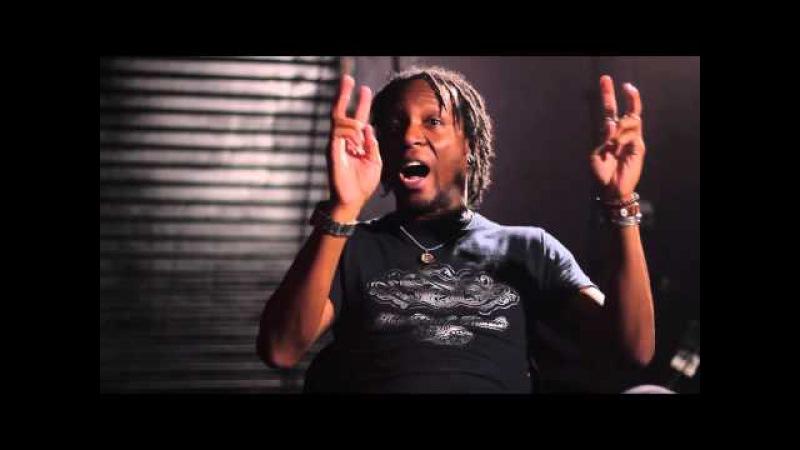 Funk Volume vs Horseshoe Gang   DEHH Convo