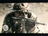 Modern Warfare 3 Find Makarov - Operation Kingfish Short Film