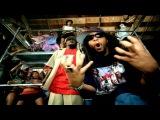 Trick Daddy - Let's Go (HD Dirty) (Feat. Twista &amp Lil' Jon)