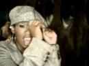 Ciara - 1, 2 Step ft. Missy Elliott