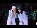 Mais ne nous délivrez pas du mal (1971) - Jacula