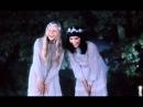 Mais ne nous délivrez pas du mal (1971) - Jacula valzer