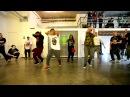Lyle Beniga | Wale - Bait [HD] [Best viewed 720p up]