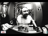 HACKER (RU) - PERSPECTIVA #34 GUETS MIX by PAPA TONY (RADIO RECORD ROSTOV 100.7 FM)
