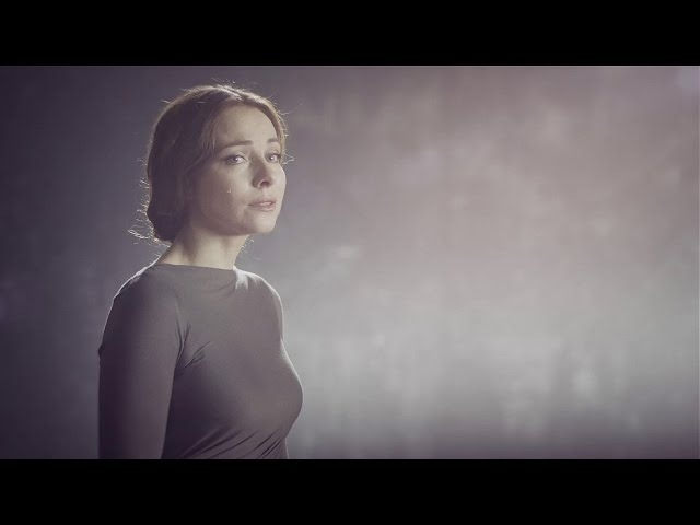 «Песня о Земле» (исполняет Екатерина Гусева)