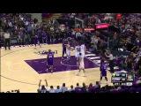 GS Warriors vs Sacramento Kings! - Full Highlights   October 29th , 2014   NBA 2014-15