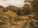 Rousseau's Devin du Village