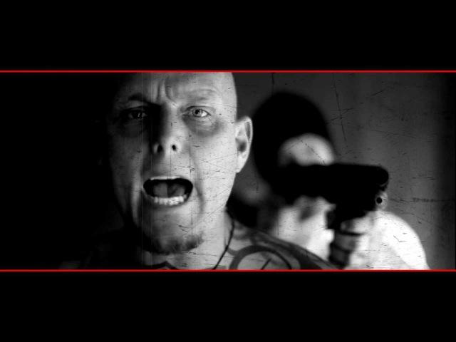 Emilush Caustic - Svarta Pengar Feat. Alibi Mopreme Shakur [PROD: HURRICANE]