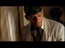 Ja Rule - Wonderful ft. R. Kelly, Ashanti