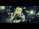 STRAY FROM THE PATH - Badge A Bullet Official Music Video