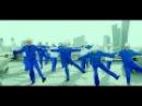Танец кара жорга видео обучение для детей