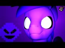 [SFM] Five Nights at Pinkie's 3 - I'm The Purple Guy Music Video [60FPS, FullHD]
