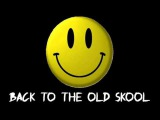 The Source Ft. Candi Staton - You Got The Love (Erens Bootleg Mix)