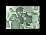 James Brown - I Feel Good (rare)