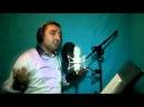 Elmir Medetoglu ft Orxan Mirzeyev Seven asiqler Super klip 2015