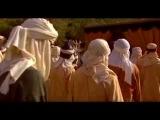 Асхабы; Фильм 3 - Осман Зуннурайни