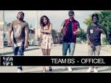 Team BS - Case D