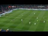 Barcelona Vs Real Madrid 5-0     29.11.2010 HD