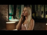 Ночная фиалка (2013) Русская мелодрама «Ночная фиалка» с