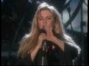 Fleetwood Mac - Rhiannon - The Dance -1997