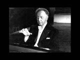 С.Рахманинов. Артур Рубинштейн. - Piano Concerto No. 2, Op. 18