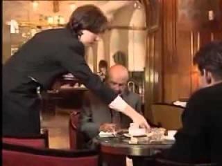 Бандитский Петербург Адвокат и Антибиотик золотая речь