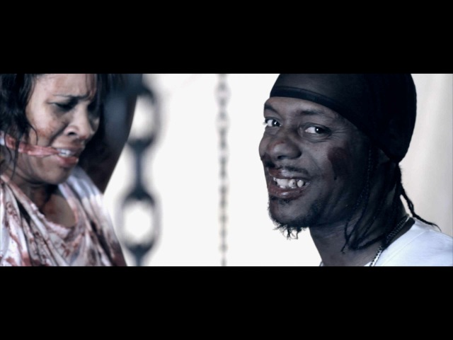 Brotha Lynch Hung Meat Cleaver Official Music Video