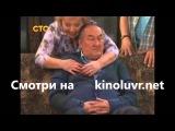 Воронины 334 серия 15 сезон 18 серия 05/10/2015
