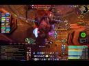 Twin Ogron Hightmaul Raid Mythic