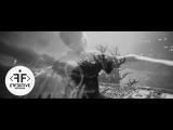 ZESKULLZ feat SUSIE LEDGE – MOMENT (Official Video)