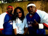 Lil Jon &amp The East Side Boyz - Put Yo Hood Up
