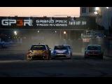 CANADA RX SUPERCAR FINAL REVIEW - FIA WORLD RALLYCROSS CHAMPIONSHIP