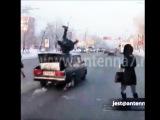 Сбитые пешеходы 2015 | ru_chp.lj.ru |