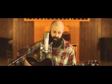 William Fitzsimmons - Matter Live Performance Video