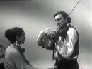 The fantastic voices of russian gypsy songs - Sonia Timofeeva