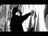 MC YOGI - A.U.M. (OFFICIAL MUSIC VIDEO)