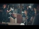 Let It Happen ft Andrea Marie Official Video