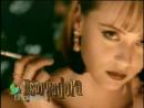 теленовелла Узурпаторша [La Usurpadora] серия 98 (1998).