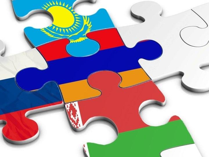 Выступит Таджикистан в ЕАЭС или нет? перспективы сотрудничество Таджикистан и ЕАЭС будут обсуждены в Душанбе 22 ноября
